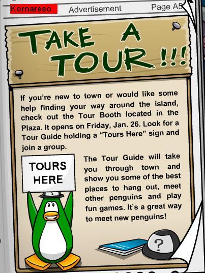 take-a-tour.JPG