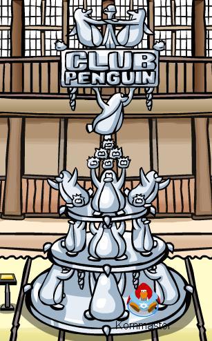 best-statue.JPG