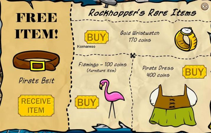 rockhopper-items2.JPG