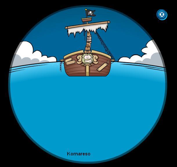 rockhopper-ship.JPG