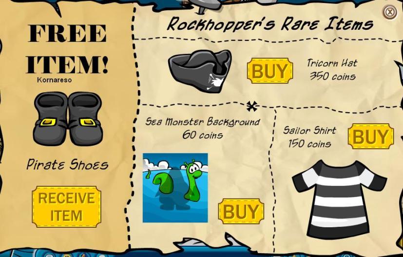 rockhopper-items3.JPG
