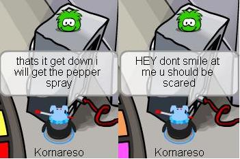 pepper-penguin3.jpg