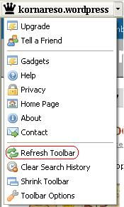 toolbar-update.jpg