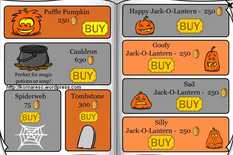 halloween-furniture.jpg
