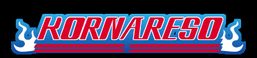 kornareso-logo-4.png