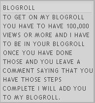 blogroll.jpg