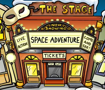 the-stage-2.jpg
